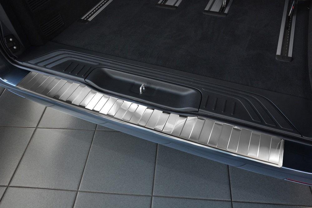 Mercedes V Class 2014-