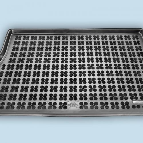 Citroen DS 5 (2012-)