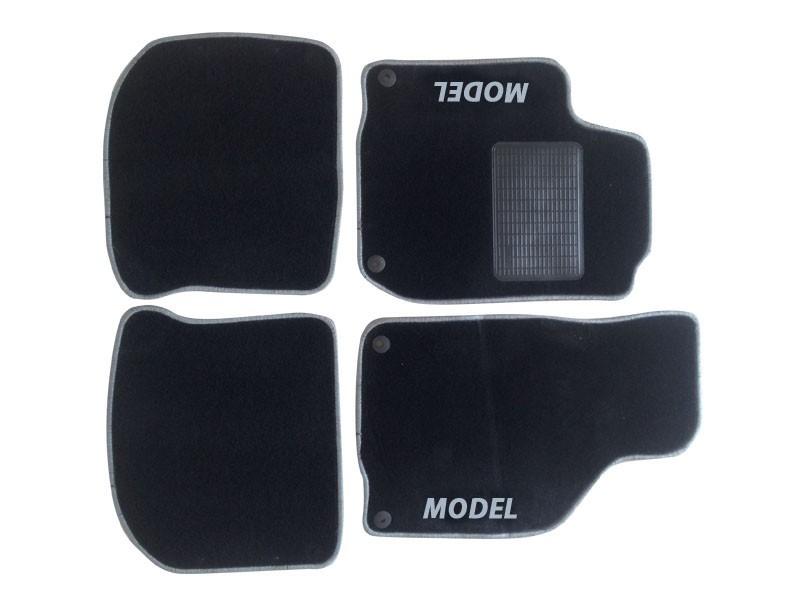 Kia cee'd MK2 5-dørs (2012-)