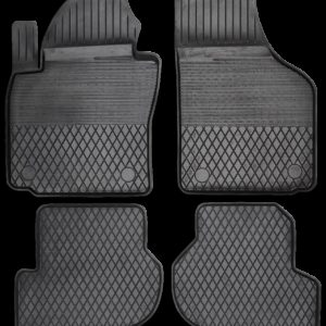 Audi A1 Sportback (2012-)