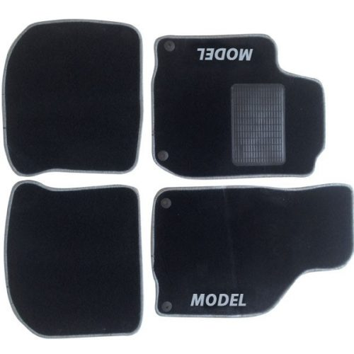 Seat CORDOBA (2003-)