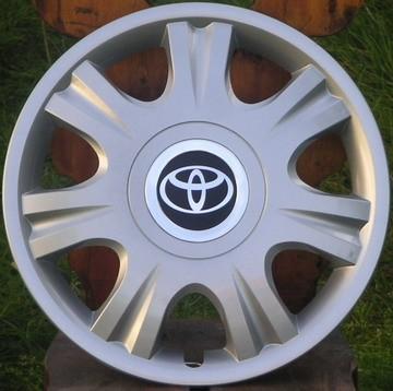 "Toyota Camry 14"""