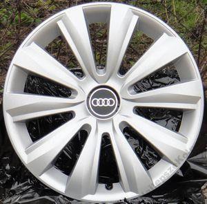 """Audi A3 15"""" - Sætpris 4 stk"""