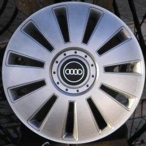 "Audi A3 16"""