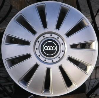 "Audi A4 16"""