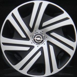"Opel Astra 15"""
