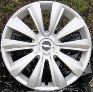 "Opel Astra 3 16"""