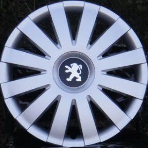 """Peugeot 206 14"""""""