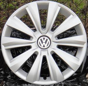 """Volkswagen Polo 14"""""""