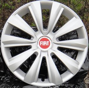 "Fiat Seicento 13"""