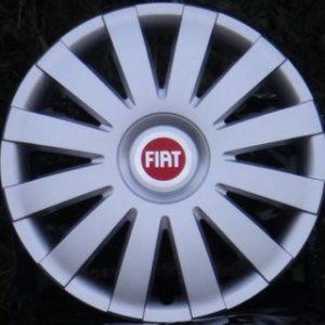 """Fiat 500 14"""""""