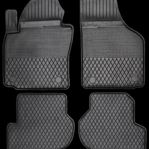 Mercedes CLA (2013-)