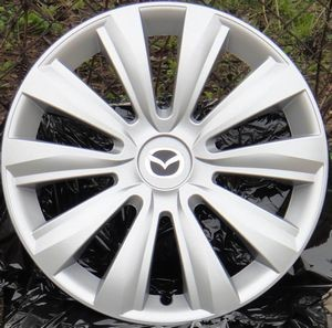 """Mazda 323 15"""" - Sætpris 4 stk"""