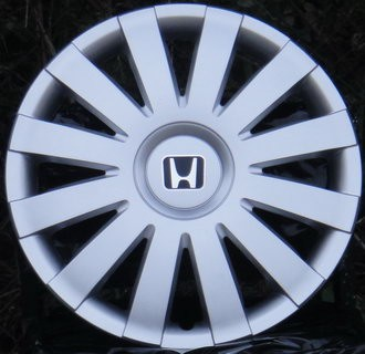 Honda Civic 15""