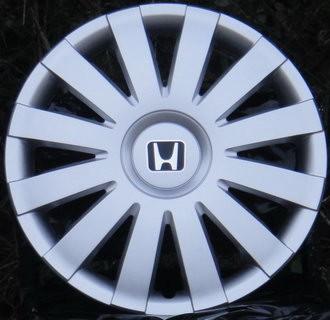 "Honda Jazz 15"""
