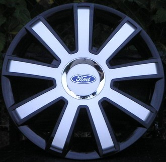 Ford Fusion 16""