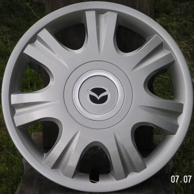 """Mazda 5 15"""""""