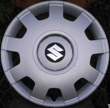 "Suzuki Swift 14"" - Sætpris 4 stk"