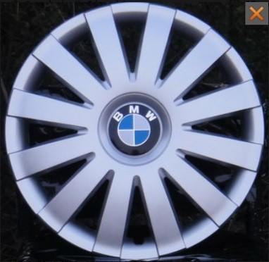 """BMW 3 E36 16"""""""