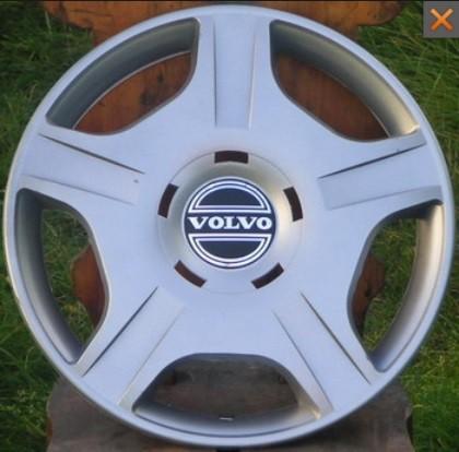 """Volvo V50 16"""""""