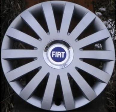 """Fiat Mito 16"""""""