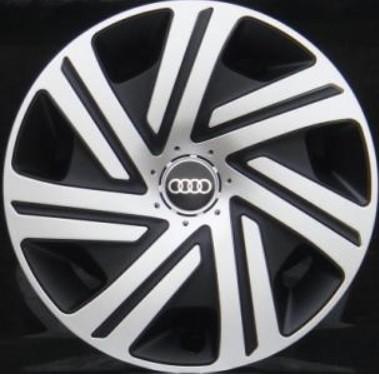 """Audi A4 15"""" - Sætpris 4 stk"""