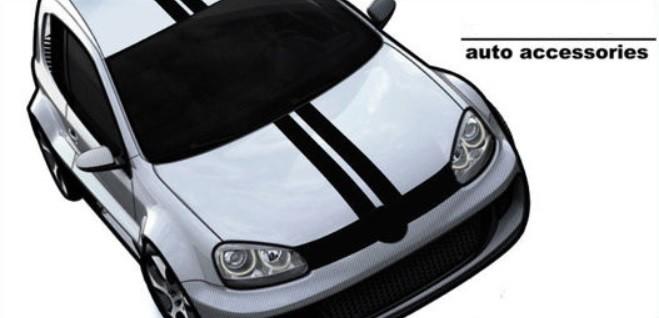 Carbon 3D Viper 10 x 500cm
