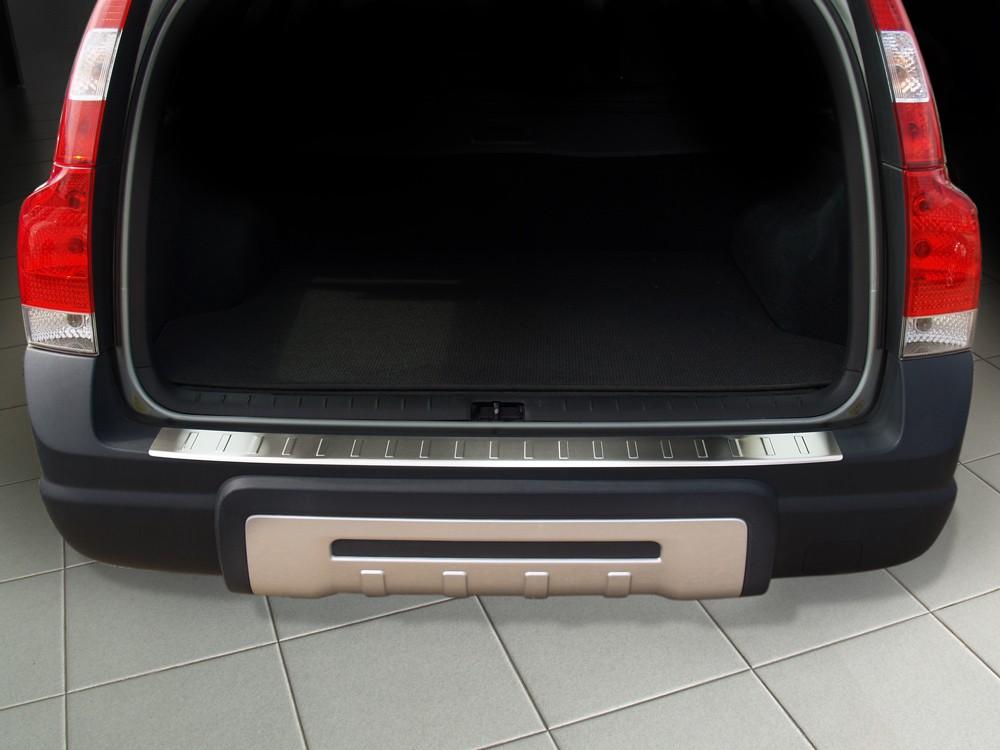 VOLVO CX 70 (2004-2007)