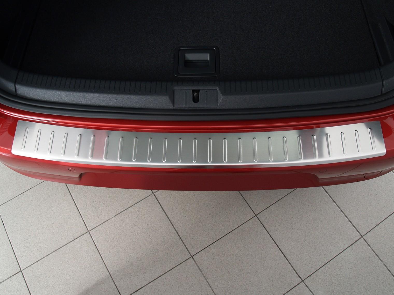 Volkswagen GOLF VII 5d hatchback 2012-