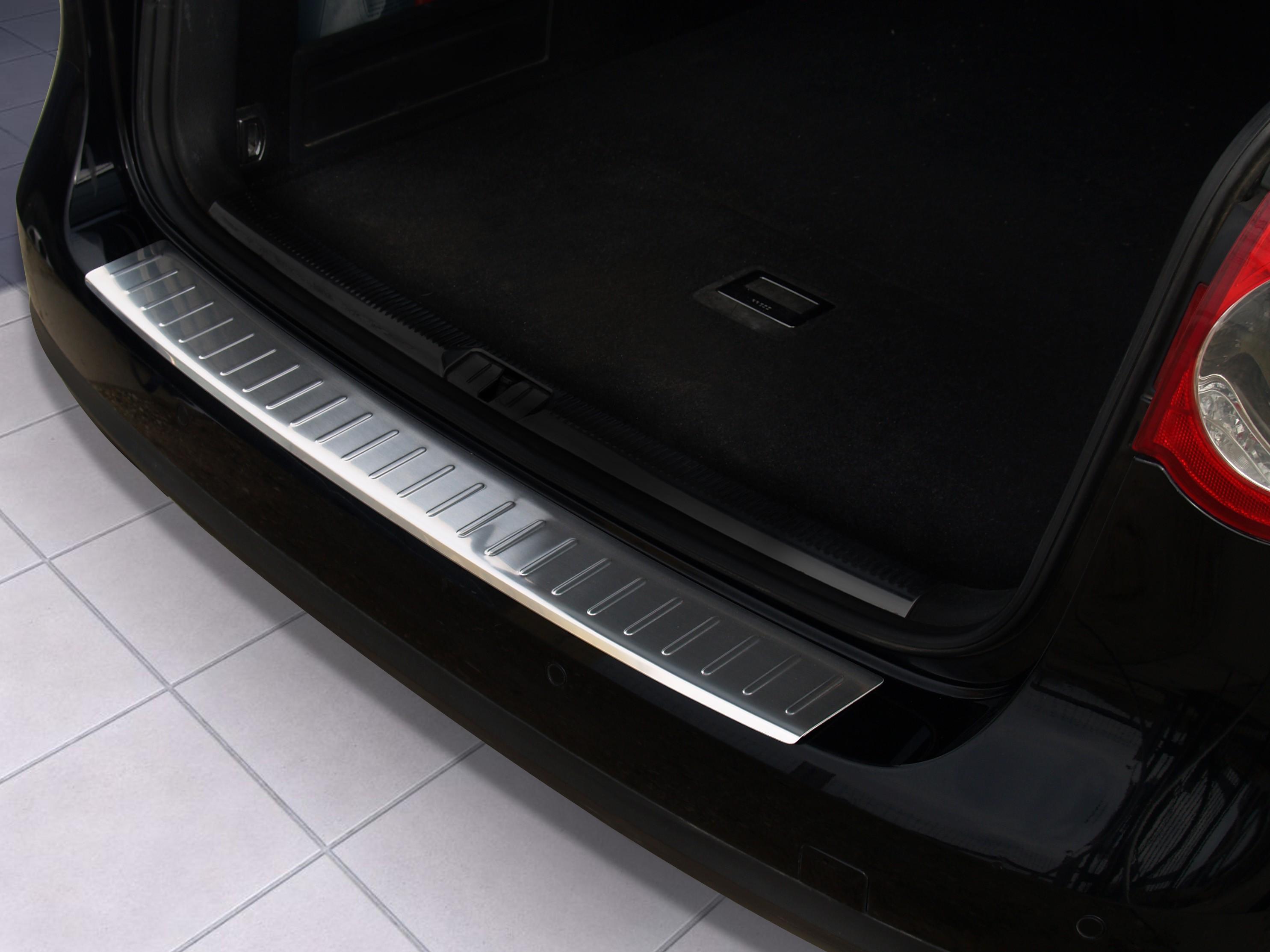 Volkswagen PASSAT B6 Variant ribs profiled 2005-2010