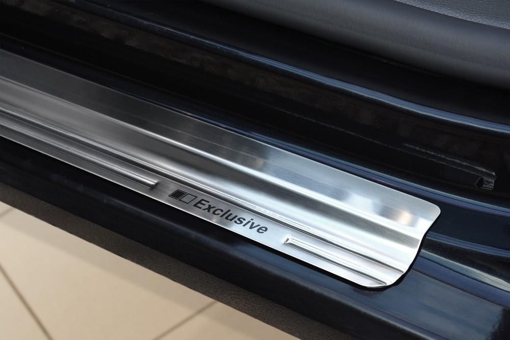 VW GOLF VI 5D 2008-2012