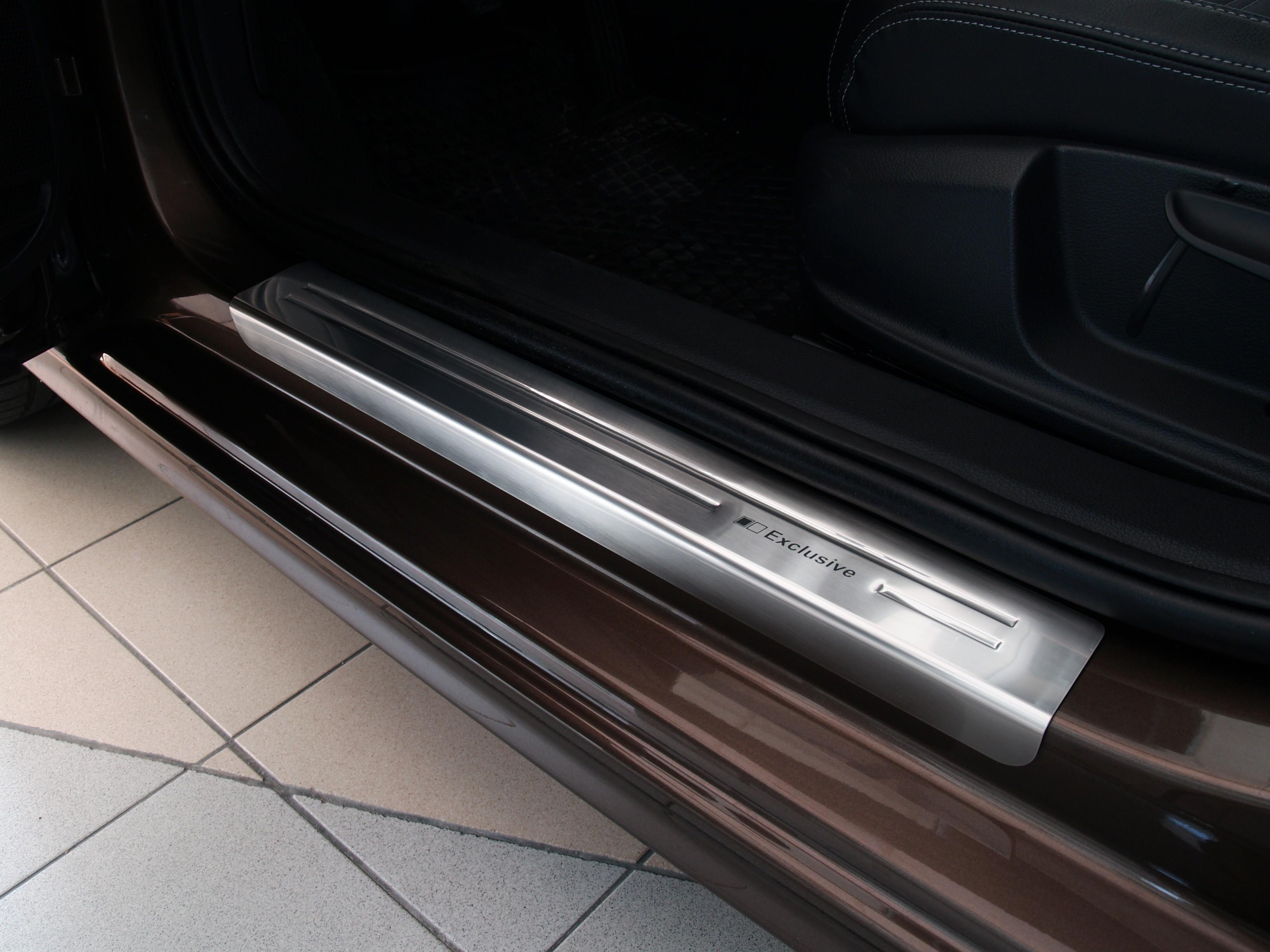 VW JETTA VI 2006-