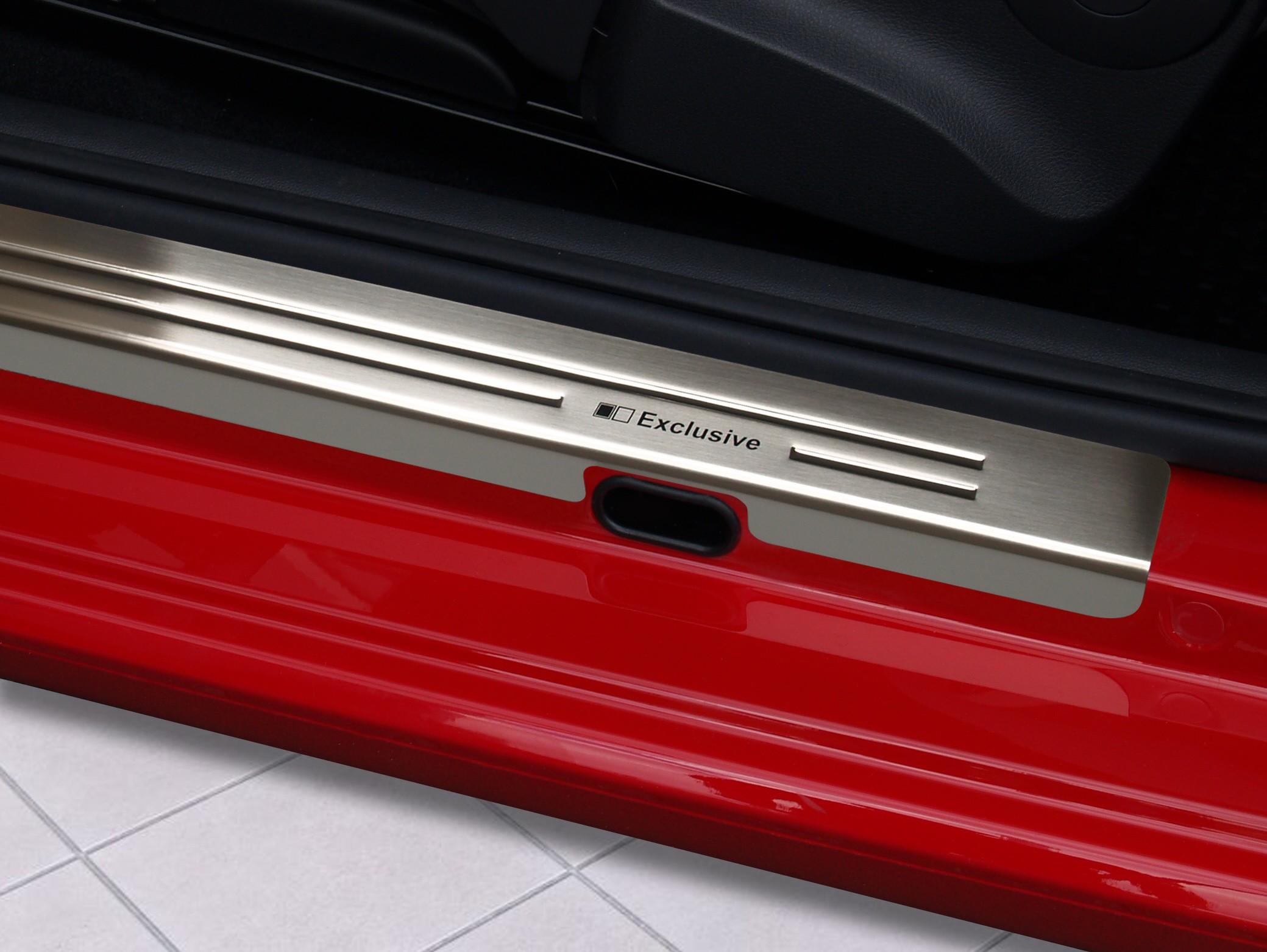 BMW X6 II 5d (2014-)
