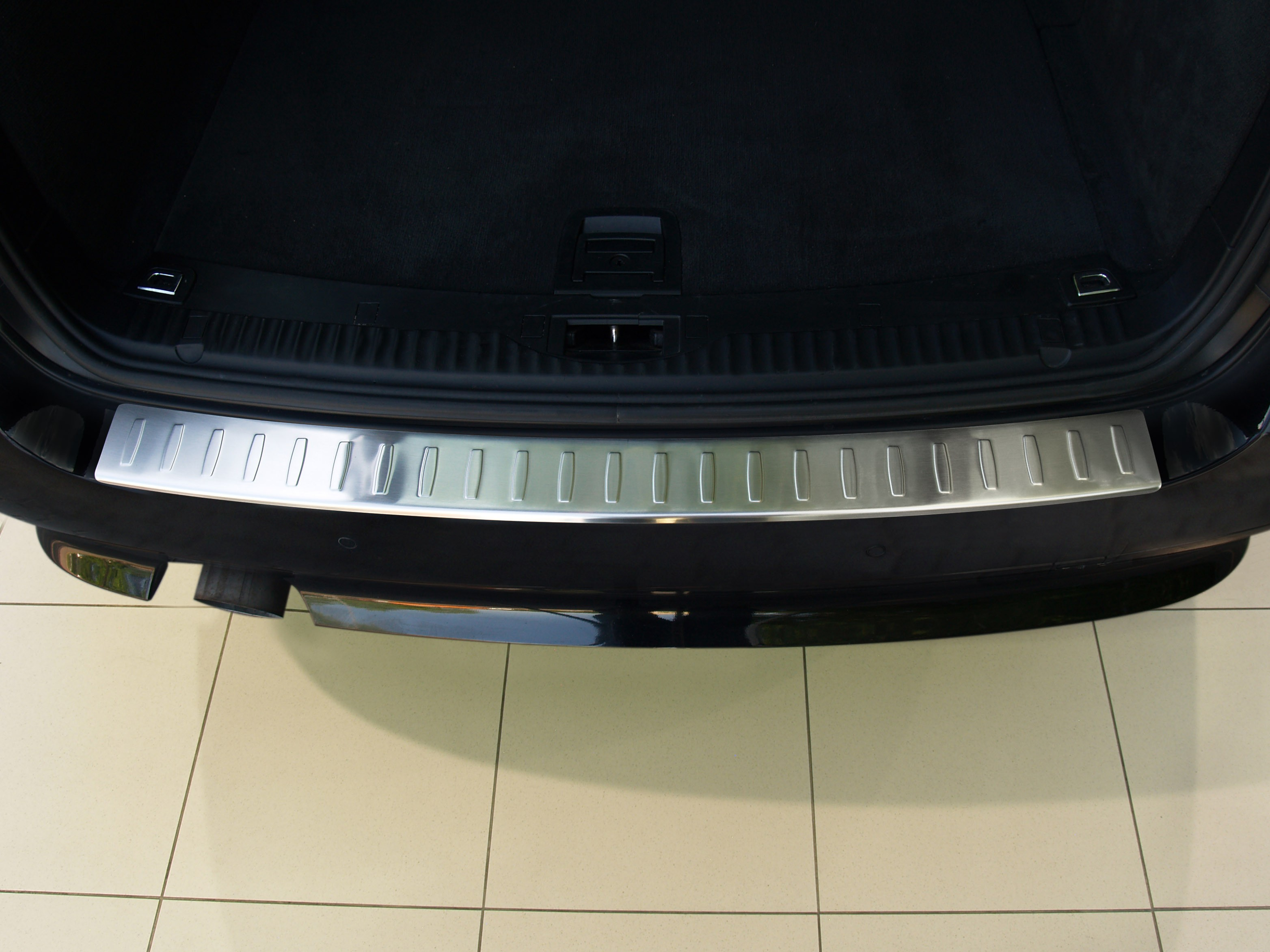 BMW X5 F15 2013-