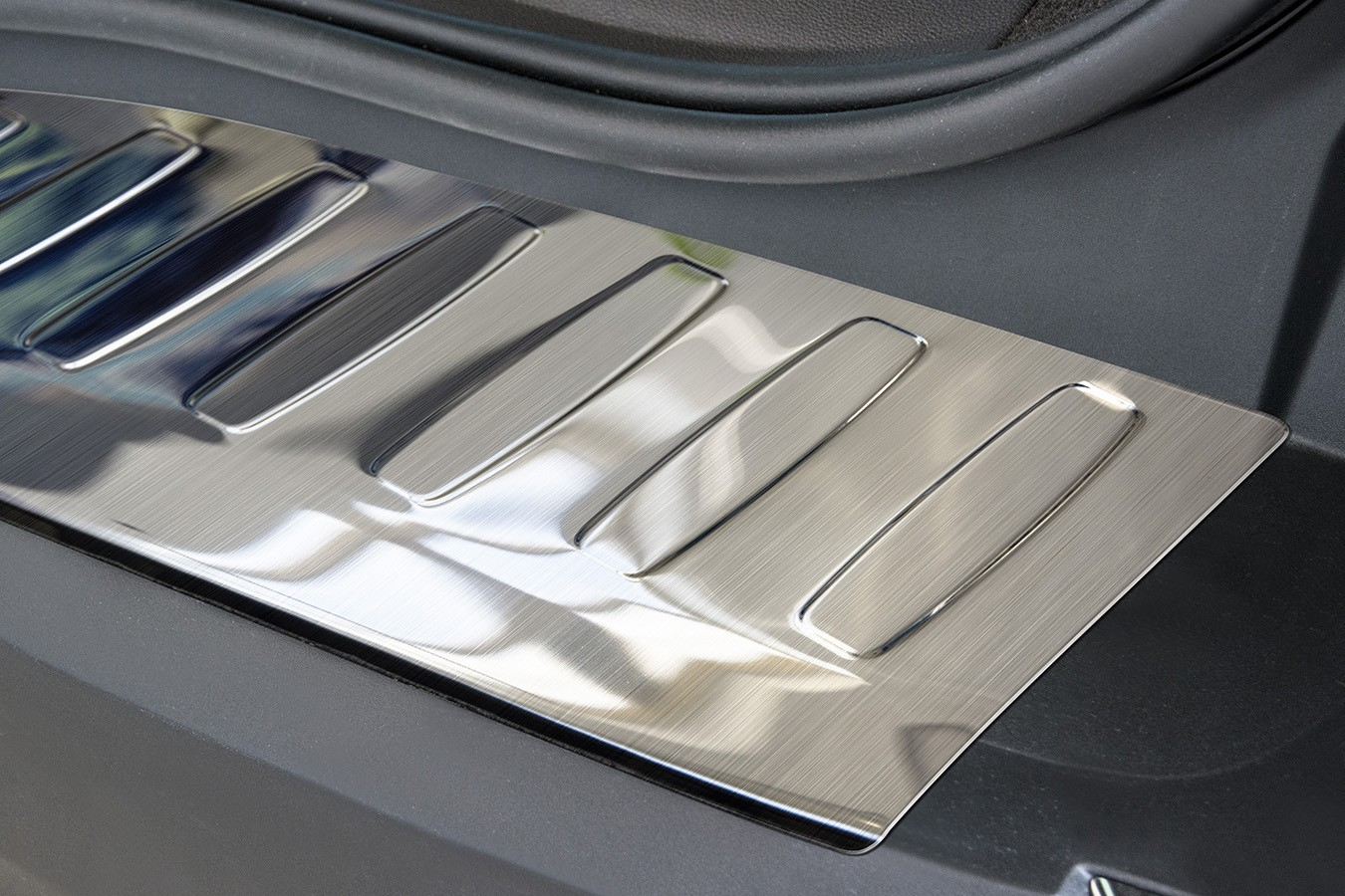 CLIO IV grandtour 2012-