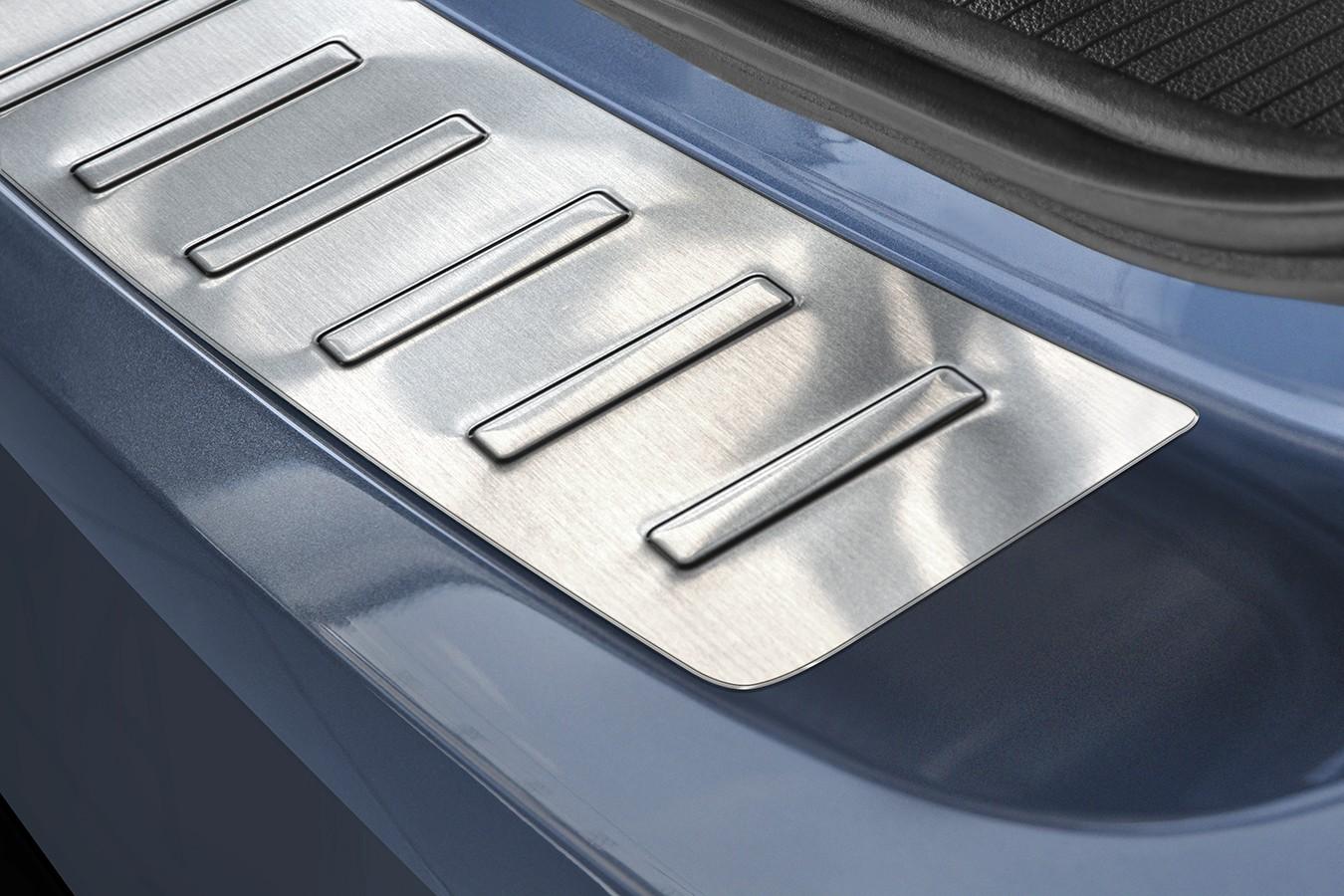 Opel ASTRA IV J hatchback 2013-