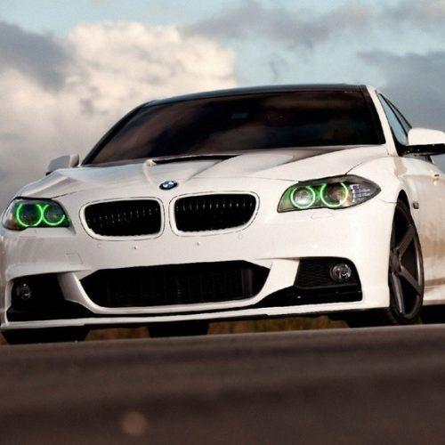BMW-e60e61