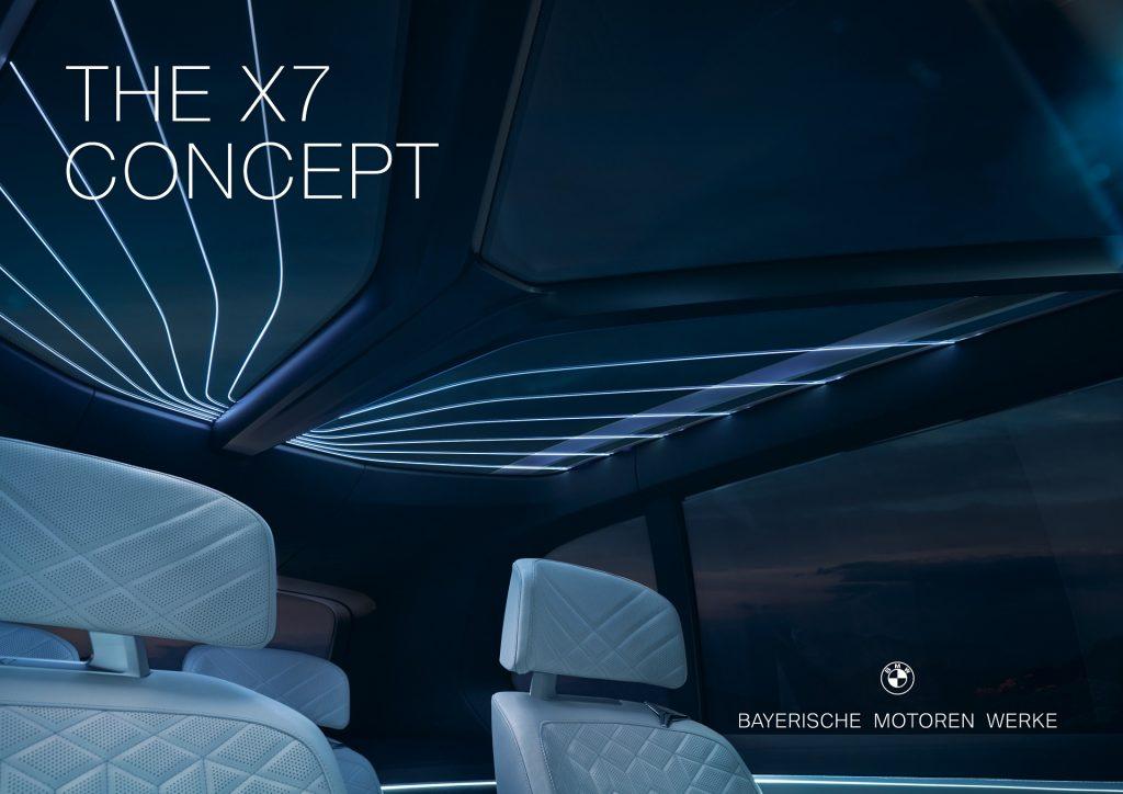 BMW-X7-interior
