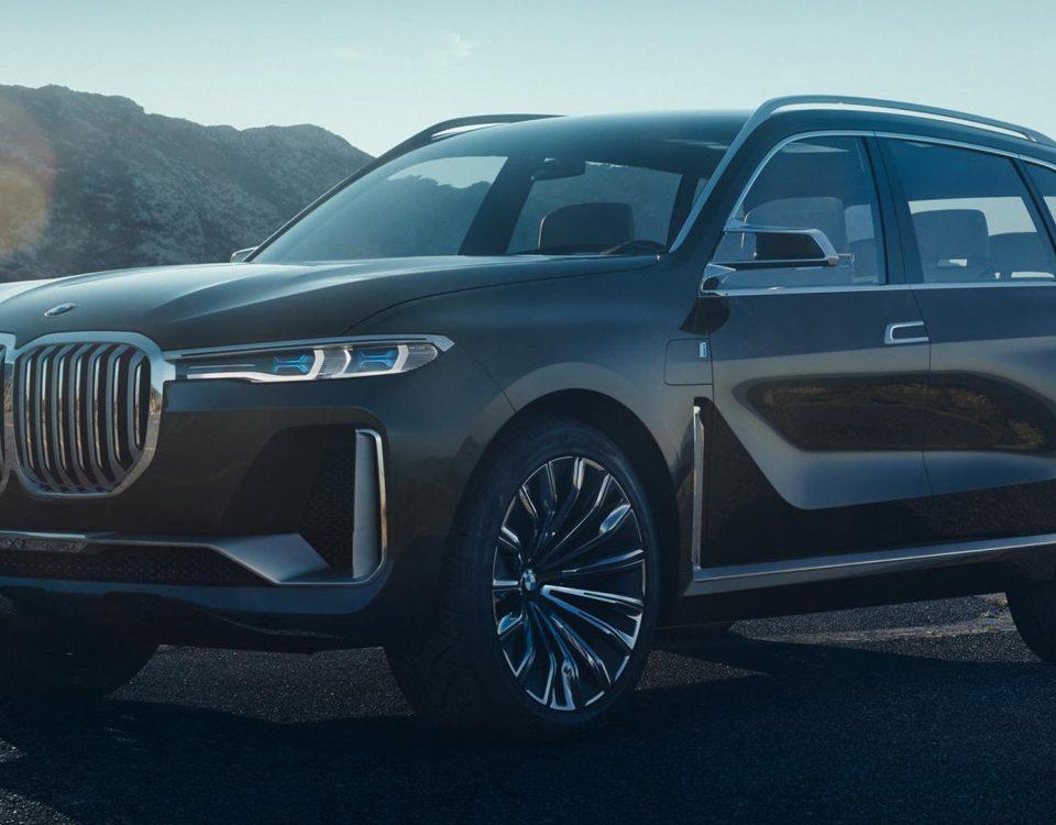 BMW-X7-Stor