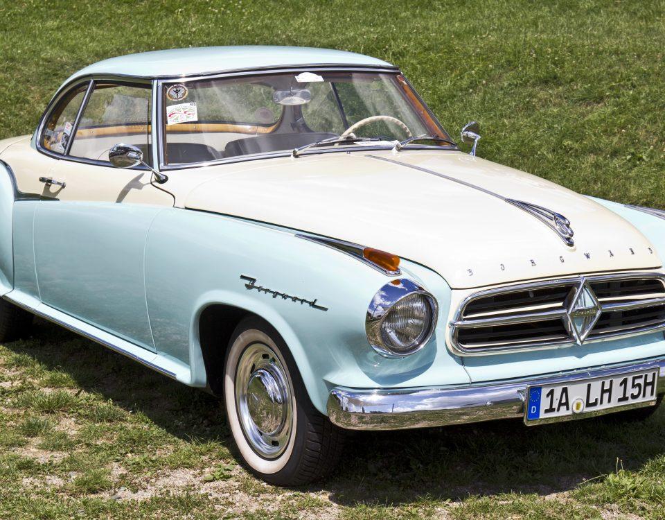 Borgward-Isabella-1961