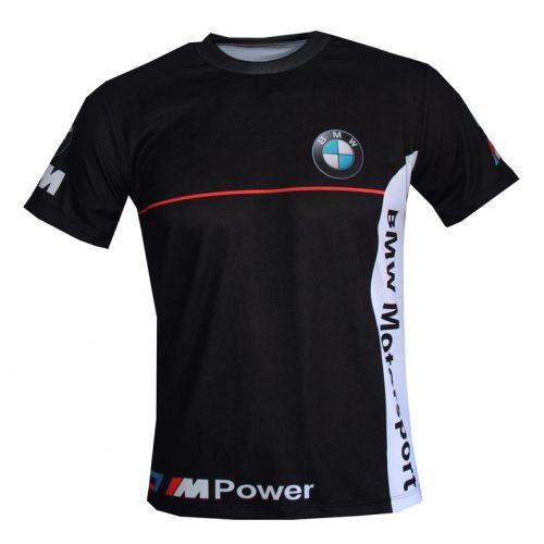 BMW M Power (Sort)