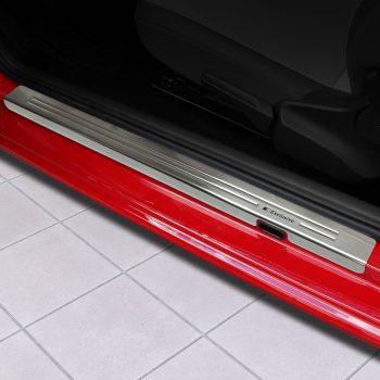 MEGANE III 5D GT 2008-