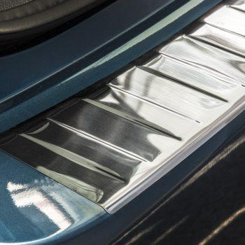 Toyota AURIS II touring 5d 2015-