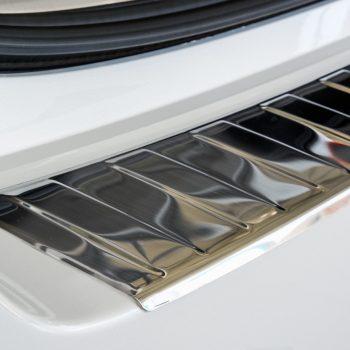 Toyota AURIS II hatchback 5d 2015-