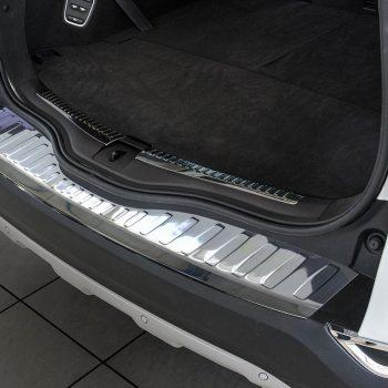 Hyundai i10/ /profiled/ribs 2013-
