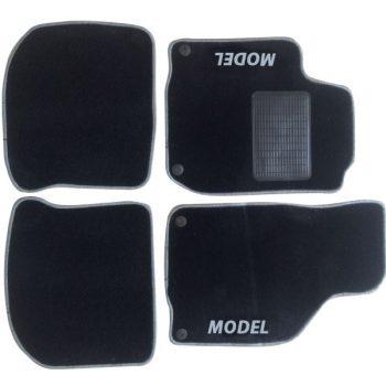 Seat Universale Bilmåtter