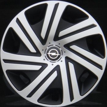 """Opel Vectra C 15"""""""