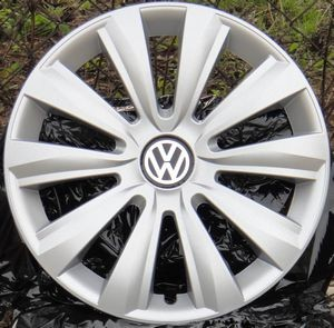 Volkswagen Golf 14""