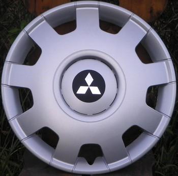 "Mitsubishi Carisma 14"" - Sætpris 4 stk"