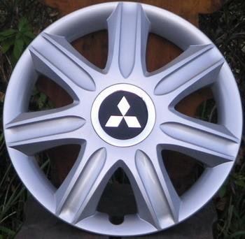 "Mitsubishi Galant 15"" - Sætpris 4 stk"